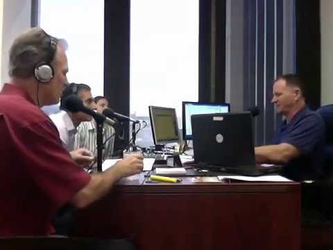 Best of Investing Radio Show July 30, 2016