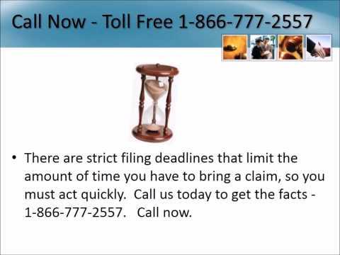 Testosterone Lawyers Minneapolis MN 1-866-777-2557 Low T Lawsuit Minnesota Heart Attack Stroke