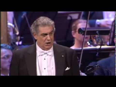 Ruggero Raimondi Gran Gala Verdi parte dois