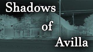 Haunting History S05E03 | Shadows Of Avilla