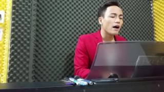 Nếu Anh Yêu Em - Ái Phương  (cover by Hà Thế Dũng )