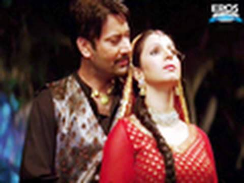 Pehli Raat Milaap Di (Video Song) - Heer Ranjha