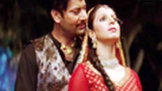 Pehli Raat Milaap Di (Video Song) – Heer Ranjha