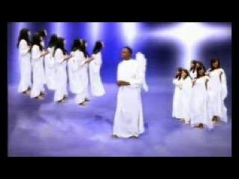 Download Evang James Arum Glorious Worship Latest 2017 Nigerian Gospel Praise And Worship Songs