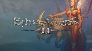 Etherlords II (PC) - Session 4