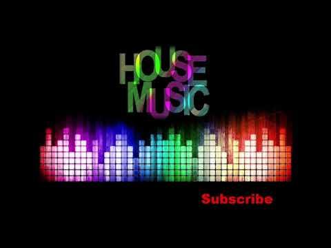 No Digas Nada - Kevin Portillo (Prod. House Music)