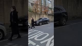 서울시 성동구 르노삼성자동차 서비스 센터근처 11월 2…