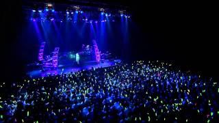 Hatsune Miku Puzzle Live In HD