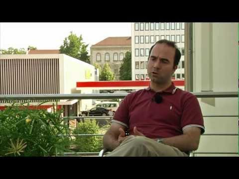 Aporien des deutschen Wahlrechts