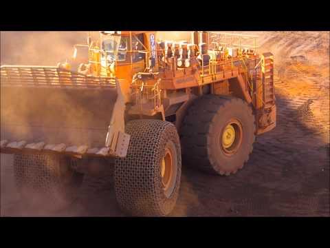 Pilbara Mining