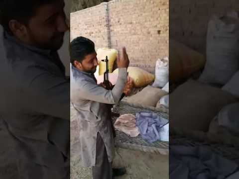 Pardesi funny in peshawar for whatapp group