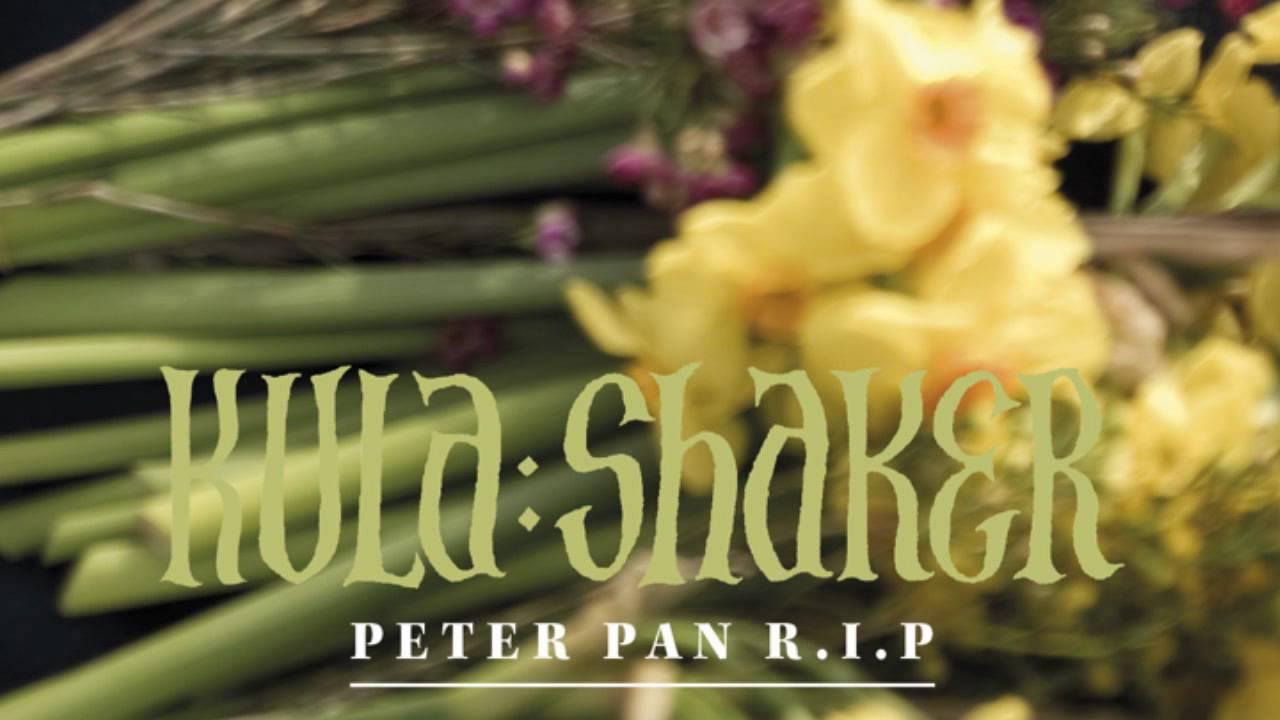 kula-shaker-peter-pan-rip-repettodance