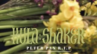 Kula Shaker - Peter Pan R.I.P.