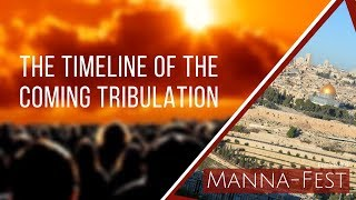 the-timeline-of-the-coming-tribulation-episode-891