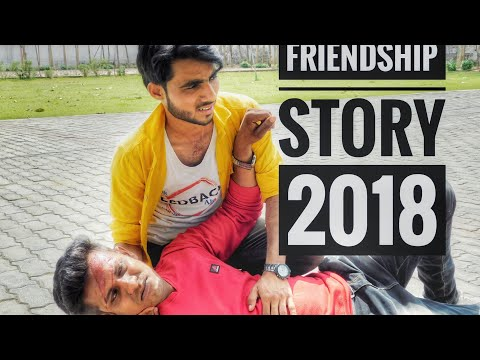 Tere Jaisa Yaar Kahan 1981 Songs   Emotional Sad Heart Touching Sad Short Movie 2019 Watch The End