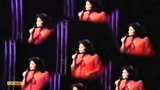 Fern Kinney - Together we are beautiful HQ Sound.mp4