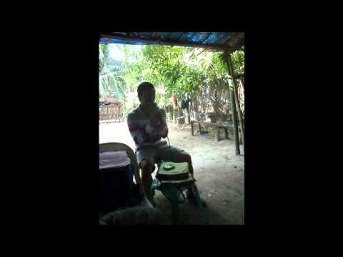 Reyn Callao karaoke