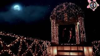 Video Sagar Se Gehera Hai Pyaar Hamara♥ FT.Shivay and Anika Romance ♥ HD Video Best Romantic Song ♥ Anup download MP3, 3GP, MP4, WEBM, AVI, FLV Agustus 2018