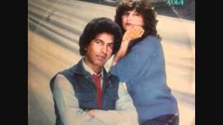 Baixar Cleyton & Cristiane - Amor e Amizade (1984)
