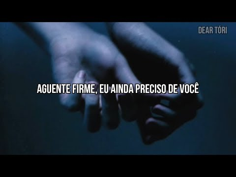 Chord Overstreet - Hold On (TRADUÇÃO/LEGENDADO) PT-BR