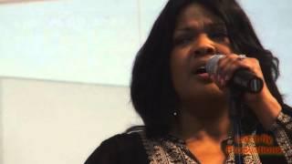 Alabaster Box CeCe Winans Gospel Is Alive 4 25 2016