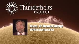 Solar System as an Electrical Transformer | Space News