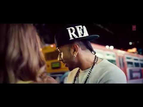 Blue eyes Rap status[yo yo honey Singh]
