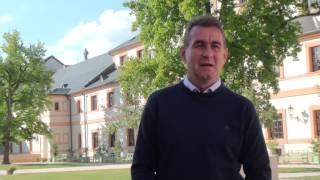 Aleš Cabicar - 9 otázek