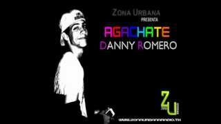 Danny Romero   Agachate  Original Dance Mix   ZonaUrbanaTF wmv