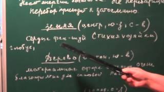 простые уроки фен- шуй. КАК АКТИВИЗИРОВАТЬ ЭНЕРГИИ СТИХИЙ. ФЕН- ШУЙ.Feng Shui PRACTICE
