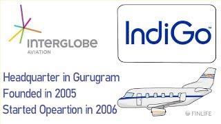 Interglobe