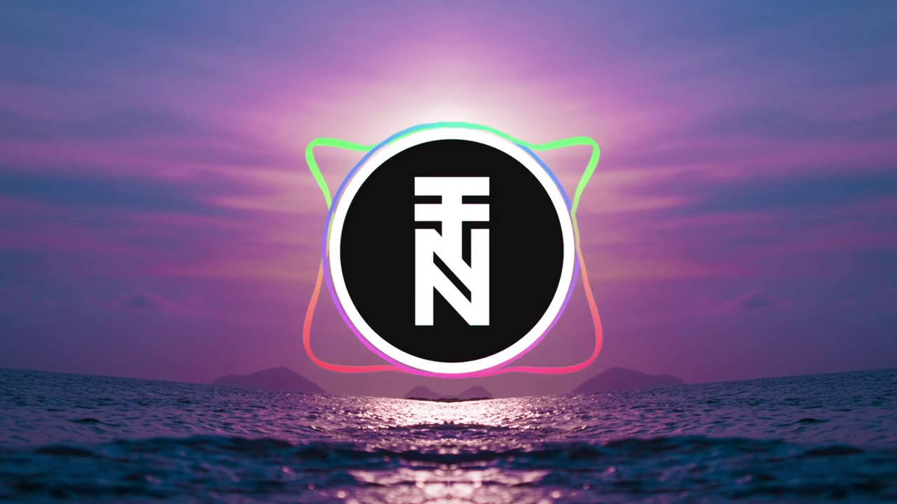 Zedd alessia cara stay stereohype trap remix planetlagu com youtube zedd alessia cara stay stereohype trap remix planetlagu com stopboris Image collections