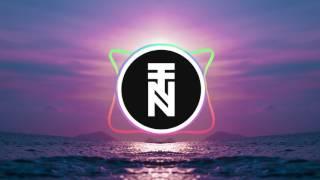 Download Zedd, Alessia Cara   Stay Stereohype Trap Remix PlanetLagu com