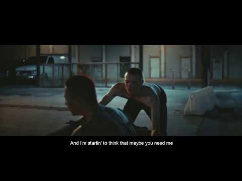 Eminem - Need Me Ft  P!nk (Music Video) Revival Album
