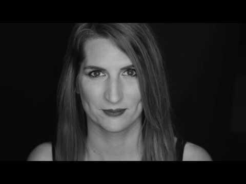 Sue La Vie TOTUM Music Podcast 23-10-2017