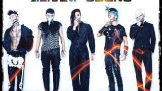 bigbang - last farewell   mp3 audio