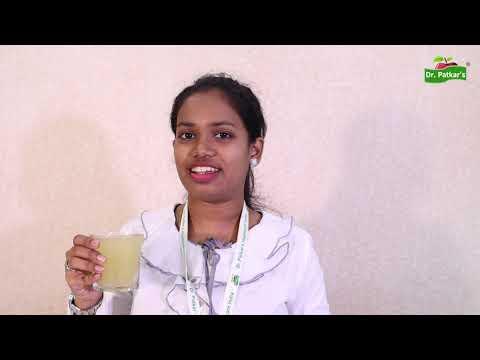 dr.-patkar's-apple-cider-vinegar-with-ginger,-garlic,-lemon-and-honey-acv-hrt