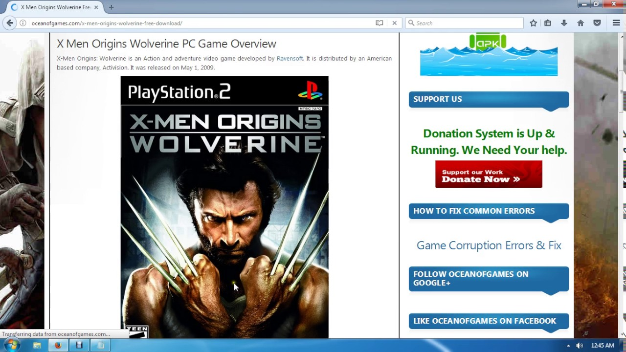 Wolverine 2 pictures | free jpg download | png & vector.
