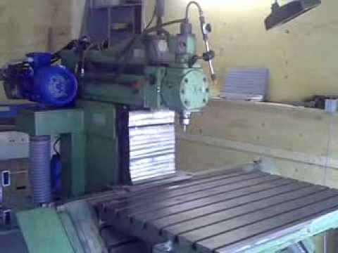 deckel-fp-41-retrofit-mit-25nm-schrittmotoren.-kostengünstiger-umbau-einer-alten-cnc-maschine