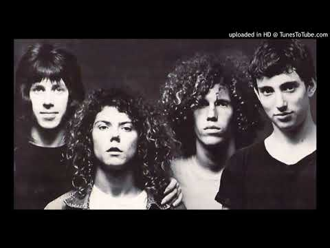 The Modern Lovers - Hospital (From their 1977 album