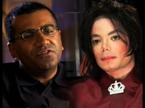 Desenmascarando a Bashir
