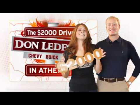 Don Ledford Athens Tn >> Hot Zone Youtube
