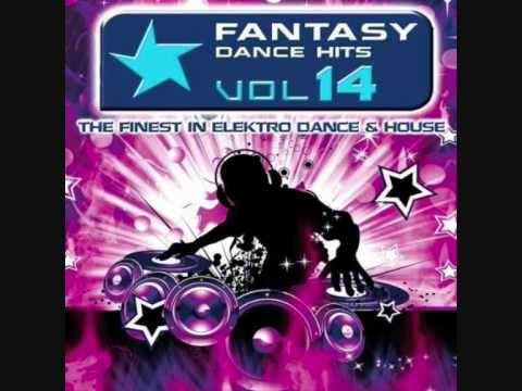 Fantasy Dance Hits Vol. 14 Megamix Part 1 - Electro (mixed by Fee_Dee)