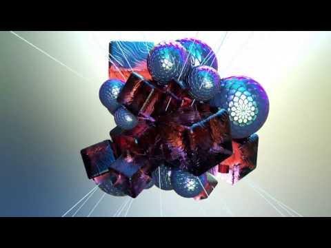 The Kemist & BrainDeaD - Incredible [Good Enuff Release]