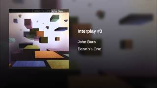 Interplay #3