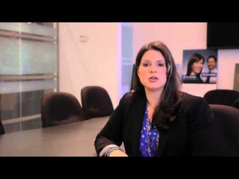 Insurance Risk Management Jobs : Insurance Questions