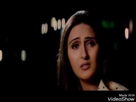 Kash Aap Hamare Hote (2003) Kash Aap Hamare Hote Tradusa In Romana