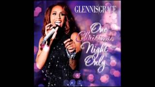 "Glennis Grace ""Driving Home For Christmas"""