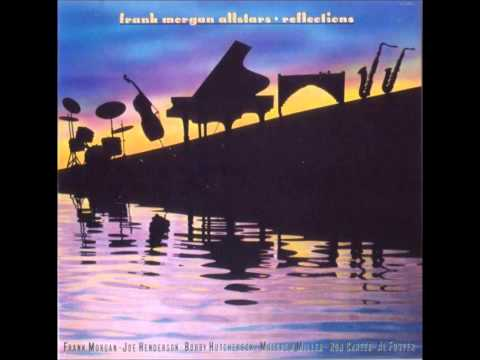 Frank Morgan All Stars - Caravan