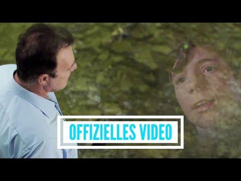 Hein Simons - Aba Heidschi Bumbeidschi (offizielles Video aus dem Album